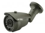 Camera K-TEK-DD42A140
